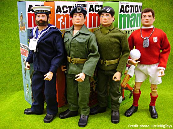 http://falcon80.no.comunidades.net/imagens/action_man_40th.jpg
